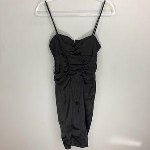 Xscape Cocktail Dress 4P